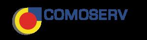Comoserv